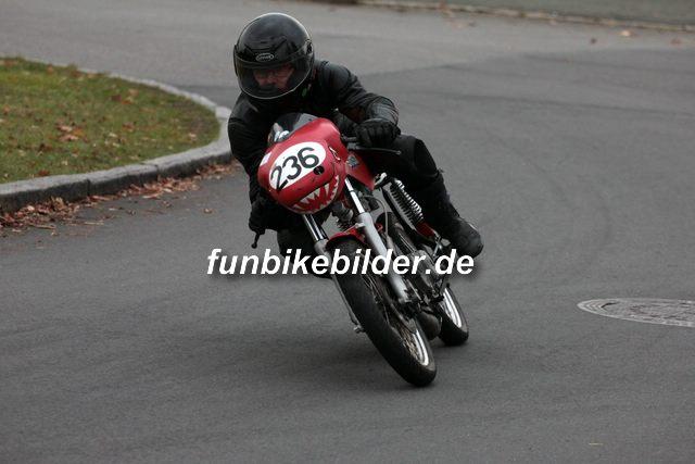 Präsentationslauf Reinsdorf 2015 Bild_0293