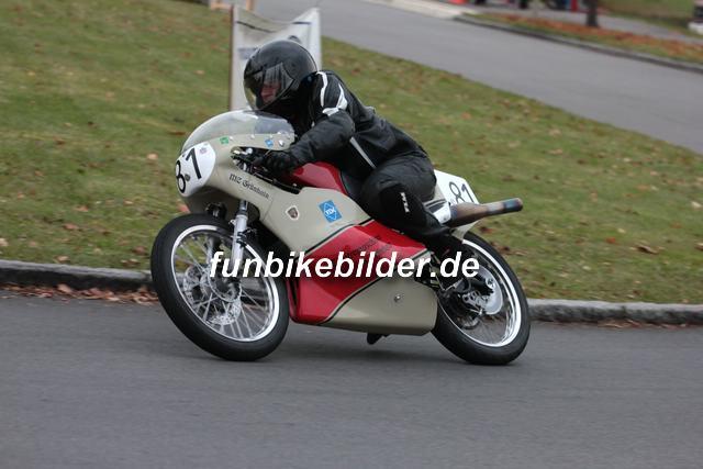 Präsentationslauf Reinsdorf 2015 Bild_0296
