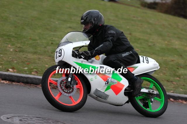 Präsentationslauf Reinsdorf 2015 Bild_0298