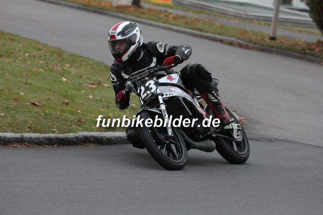 Präsentationslauf Reinsdorf 2015 Bild_0299