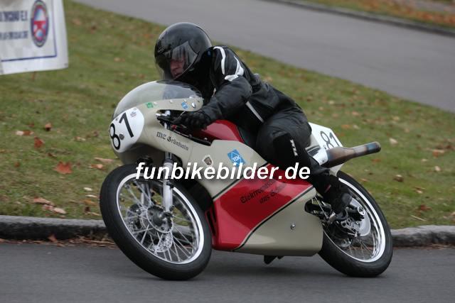 Präsentationslauf Reinsdorf 2015 Bild_0301