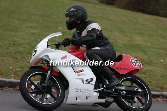 Präsentationslauf Reinsdorf 2015 Bild_0304