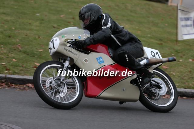 Präsentationslauf Reinsdorf 2015 Bild_0305