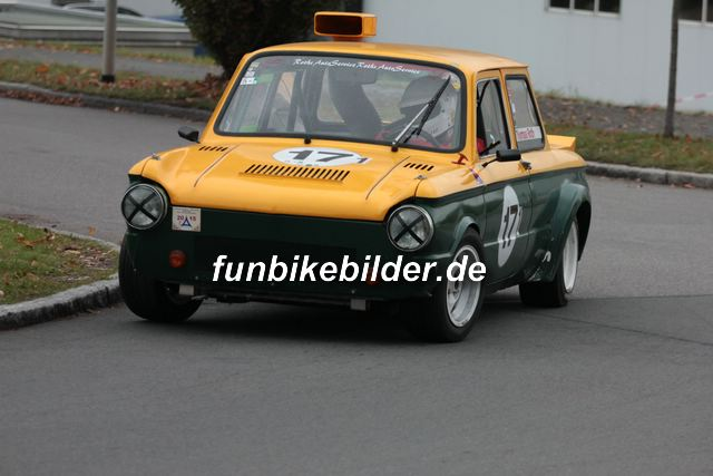 Präsentationslauf Reinsdorf 2015 Bild_0313