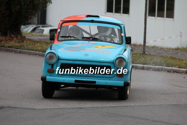 Präsentationslauf Reinsdorf 2015 Bild_0318