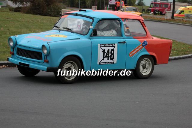 Präsentationslauf Reinsdorf 2015 Bild_0322