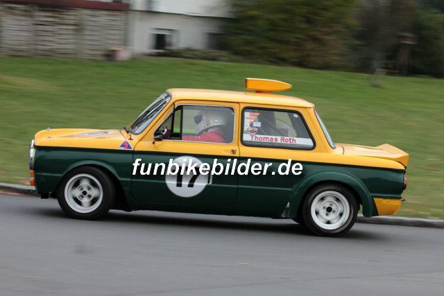 Präsentationslauf Reinsdorf 2015 Bild_0326