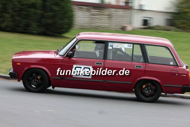 Präsentationslauf Reinsdorf 2015 Bild_0327