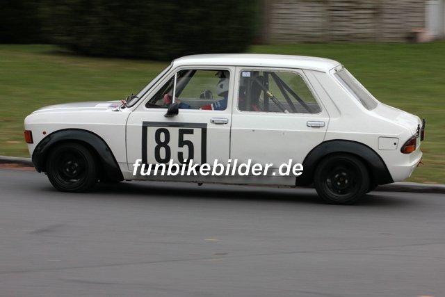 Präsentationslauf Reinsdorf 2015 Bild_0330