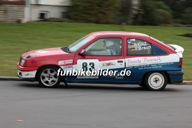 Präsentationslauf Reinsdorf 2015 Bild_0333
