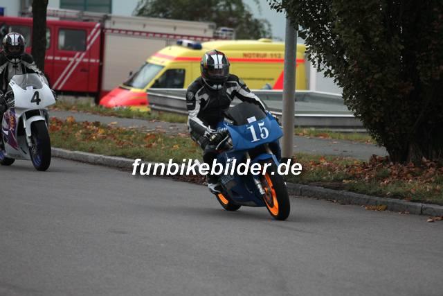 Präsentationslauf Reinsdorf 2015 Bild_0343