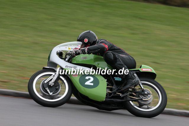 Präsentationslauf Reinsdorf 2015 Bild_0346