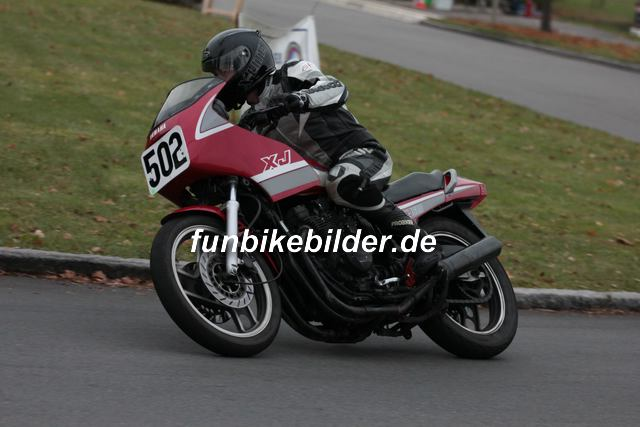 Präsentationslauf Reinsdorf 2015 Bild_0348