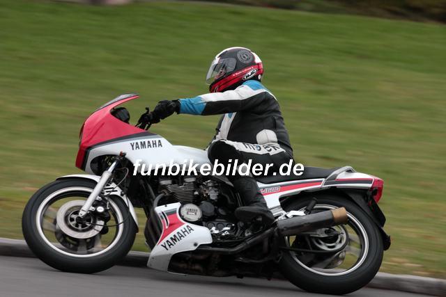 Präsentationslauf Reinsdorf 2015 Bild_0354