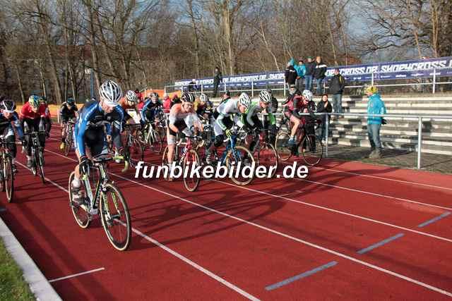 Deutsche Radcross Meisterschaften Borna 2015_0001