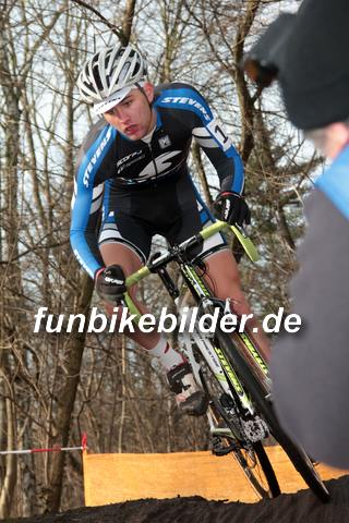 Deutsche Radcross Meisterschaften Borna 2015_0002