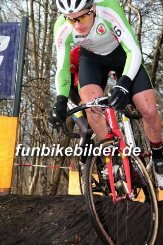 Deutsche Radcross Meisterschaften Borna 2015_0003