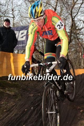 Deutsche Radcross Meisterschaften Borna 2015_0005