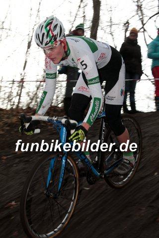 Deutsche Radcross Meisterschaften Borna 2015_0013