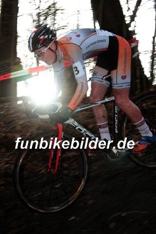 Deutsche Radcross Meisterschaften Borna 2015_0014
