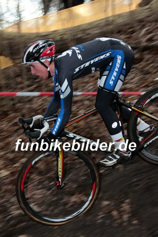Deutsche Radcross Meisterschaften Borna 2015_0015