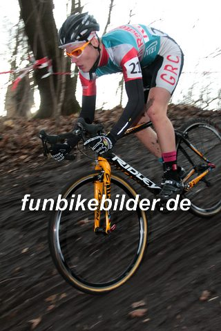 Deutsche Radcross Meisterschaften Borna 2015_0017