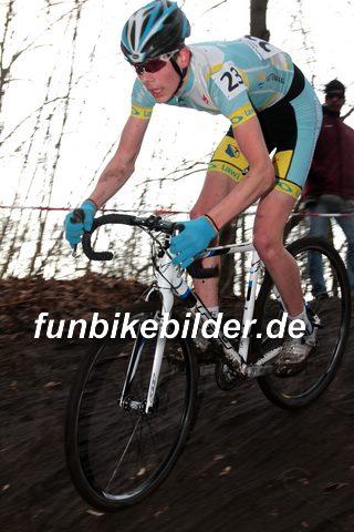 Deutsche Radcross Meisterschaften Borna 2015_0019
