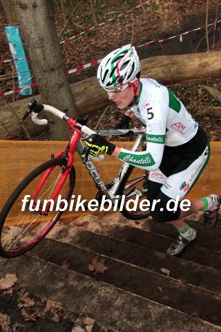 Deutsche Radcross Meisterschaften Borna 2015_0024