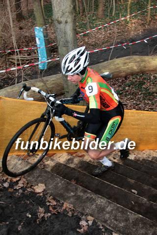 Deutsche Radcross Meisterschaften Borna 2015_0030