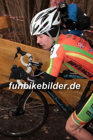 Deutsche Radcross Meisterschaften Borna 2015_0031
