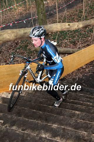 Deutsche Radcross Meisterschaften Borna 2015_0033