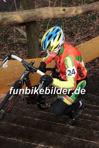 Deutsche Radcross Meisterschaften Borna 2015_0035