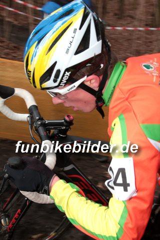 Deutsche Radcross Meisterschaften Borna 2015_0036