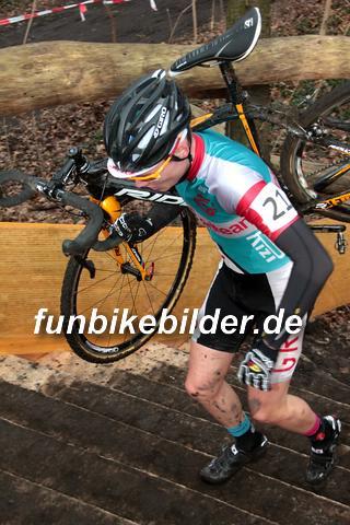 Deutsche Radcross Meisterschaften Borna 2015_0037