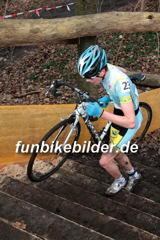 Deutsche Radcross Meisterschaften Borna 2015_0039