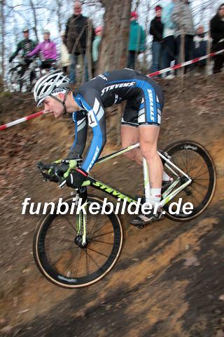 Deutsche Radcross Meisterschaften Borna 2015_0041