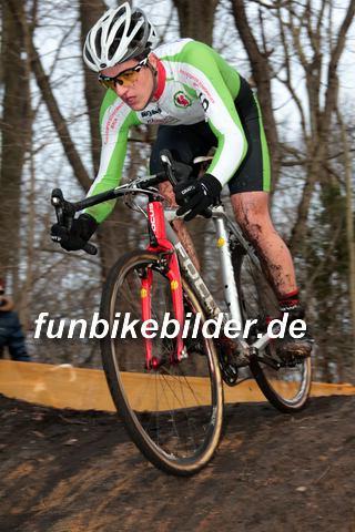 Deutsche Radcross Meisterschaften Borna 2015_0042