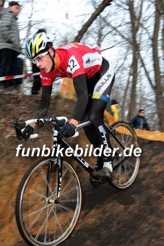 Deutsche Radcross Meisterschaften Borna 2015_0044