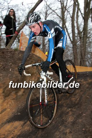 Deutsche Radcross Meisterschaften Borna 2015_0049