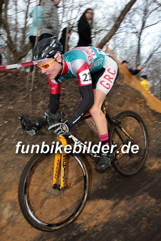 Deutsche Radcross Meisterschaften Borna 2015_0050