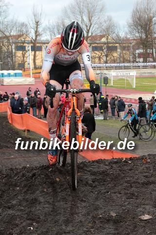 Deutsche Radcross Meisterschaften Borna 2015_0055