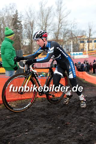 Deutsche Radcross Meisterschaften Borna 2015_0057