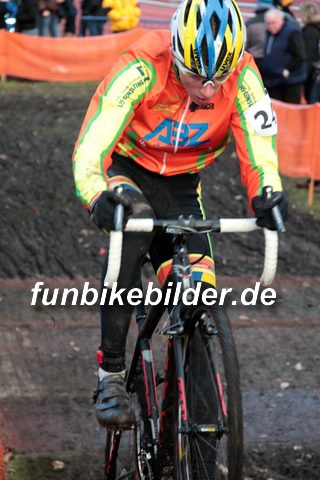 Deutsche Radcross Meisterschaften Borna 2015_0061