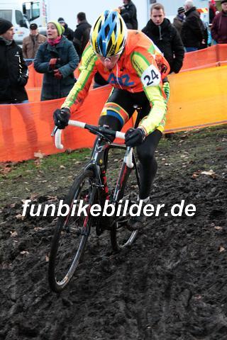 Deutsche Radcross Meisterschaften Borna 2015_0064