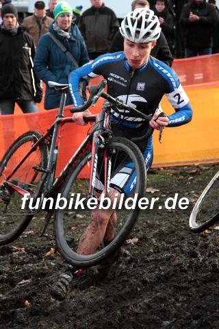 Deutsche Radcross Meisterschaften Borna 2015_0068
