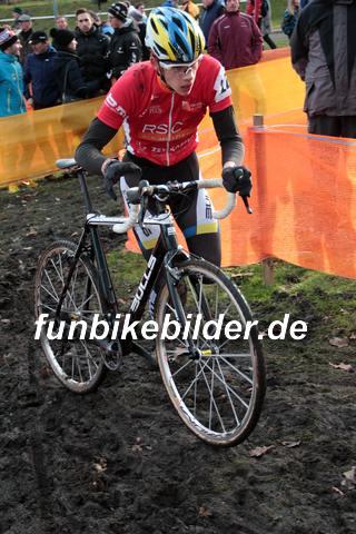 Deutsche Radcross Meisterschaften Borna 2015_0069
