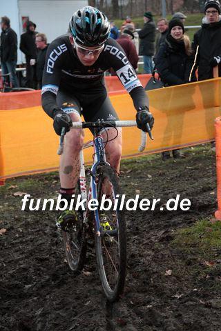 Deutsche Radcross Meisterschaften Borna 2015_0070