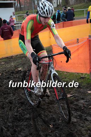 Deutsche Radcross Meisterschaften Borna 2015_0072