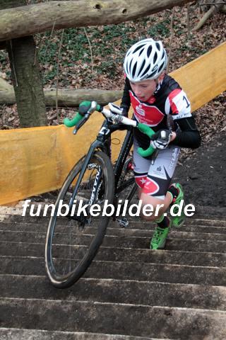 Deutsche Radcross Meisterschaften Borna 2015_0073