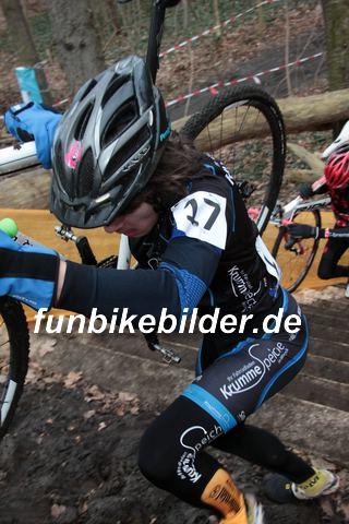 Deutsche Radcross Meisterschaften Borna 2015_0079